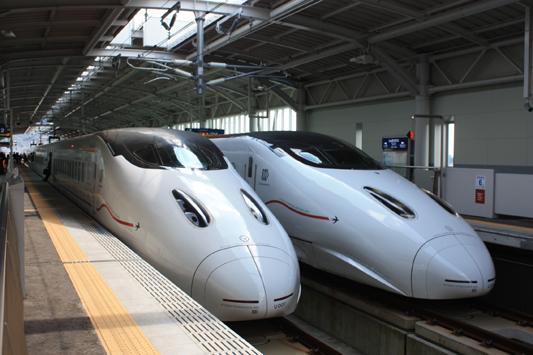110326新大牟田駅 (53) のコピー