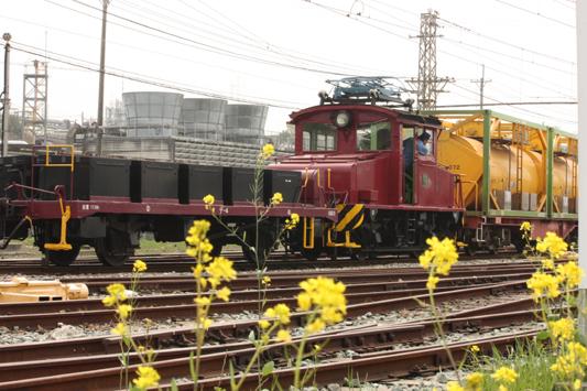 110416宮浦 (69) のコピー