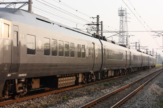 110417有明4号 (15) のコピー