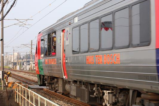 110417有明6号回送 (16) のコピー