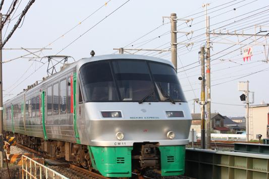 110417有明6号回送 (18) のコピー