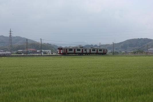 110423瀬高高田 (33) のコピー