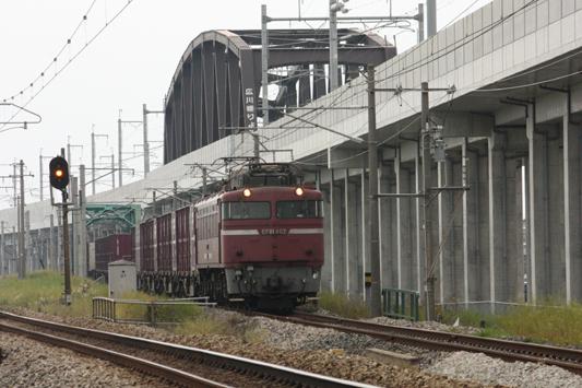 110424広川橋1063レ (11) のコピー