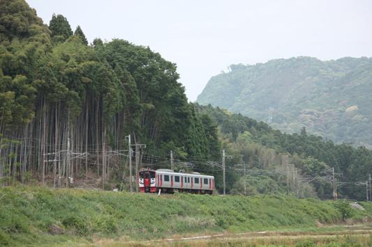 110521田原坂 (28) のコピー