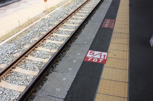 110521上熊本2次仮線切換直前 (29) のコピー