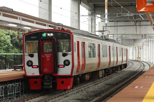 110528上熊本 (172) のコピー