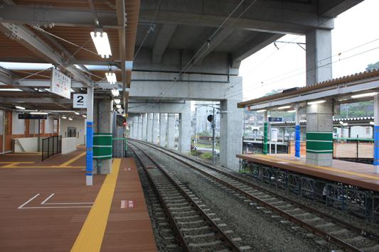 110528上熊本 (121) のコピー