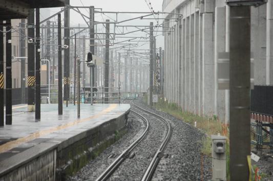 110528上熊本 (177) のコピー