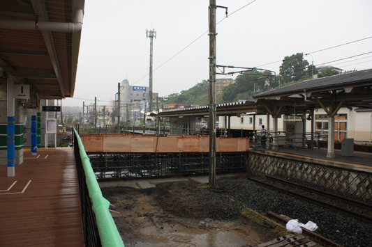 110528上熊本 (146) のコピー
