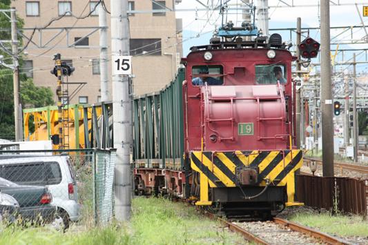 110718旭町駅 (11) のコピー