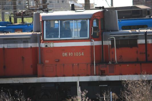 110717門司機関区 (25) のコピー