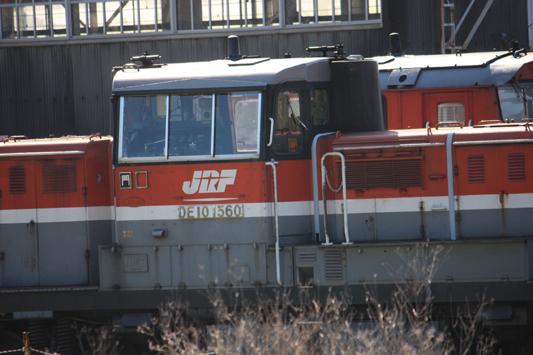 110717門司機関区 (26) のコピー