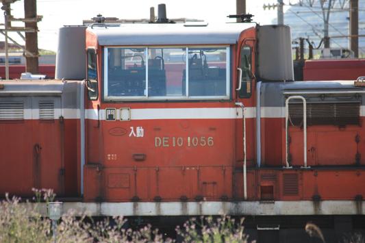 110717門司機関区 (24) のコピー