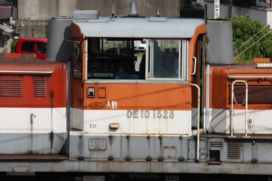 110730DE10専貨 (11) のコピー