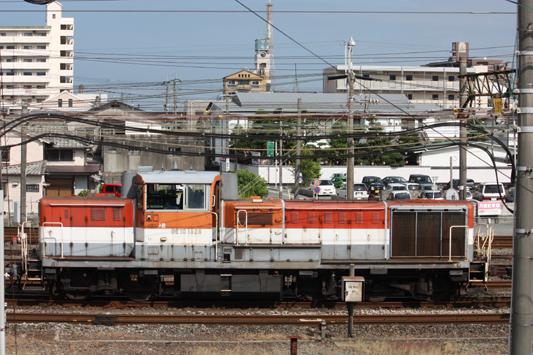 110730DE10専貨 (10) のコピー
