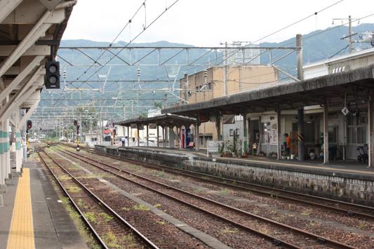 110730八代駅 (15) のコピー