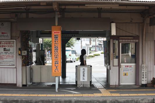 110730八代駅 (14) のコピー