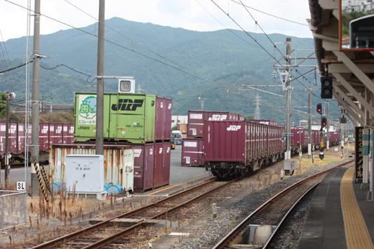110730八代駅 (12) のコピー