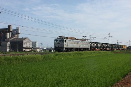 110731瀬高田園1151レ (14) のコピー