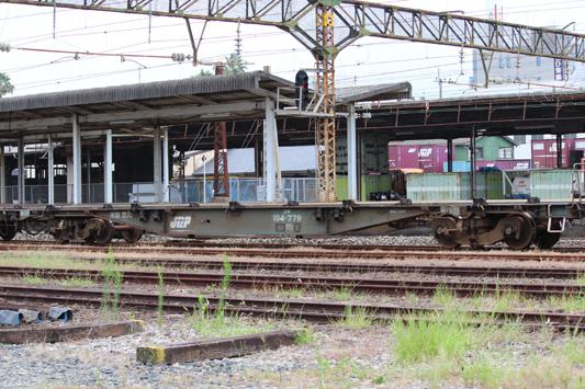 110904大牟田駅 (23) のコピー