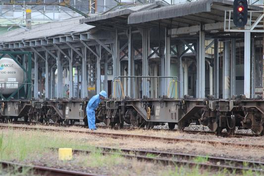 110904大牟田駅 (11) のコピー