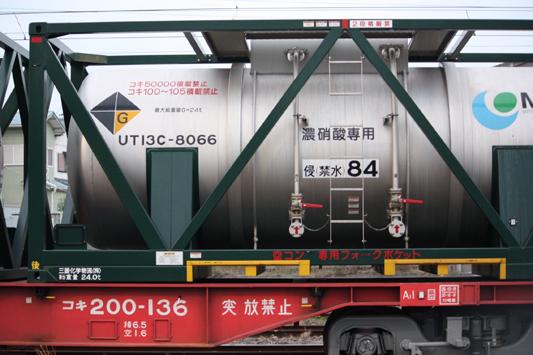 UT13C-8066 のコピー
