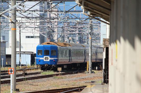 110924京都駅 (17)copy