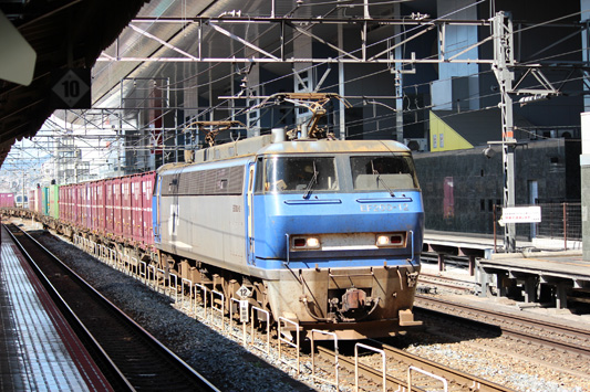 110924京都駅 (11)copy