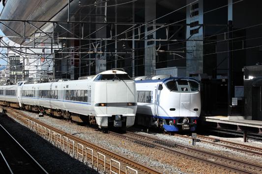 110924京都駅 (22)copy