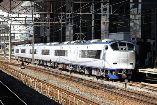 110924京都駅 (20)copy