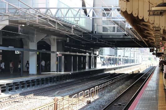 110924京都駅 (19)copy