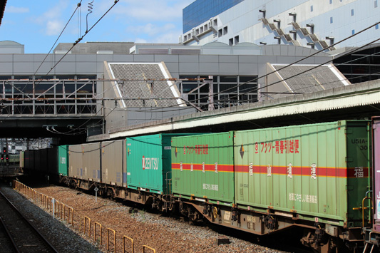 110924京都駅 (31)のコピー