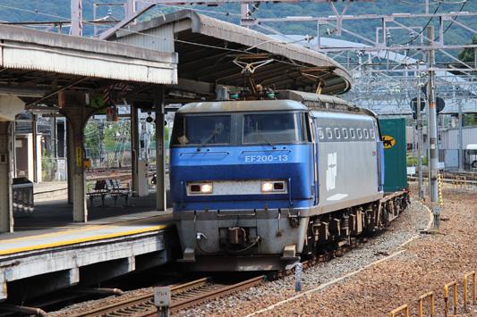 110924京都駅 (25)のコピー
