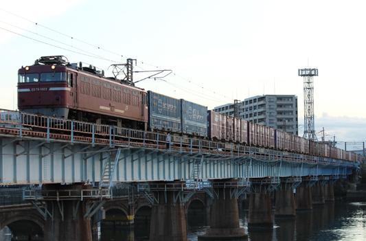 111023名島橋カモレ (31)のコピー