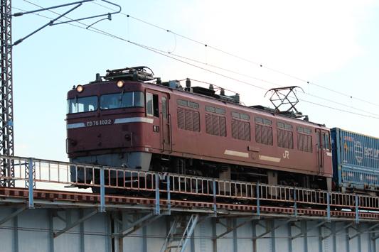 111023名島橋カモレ (32)のコピー