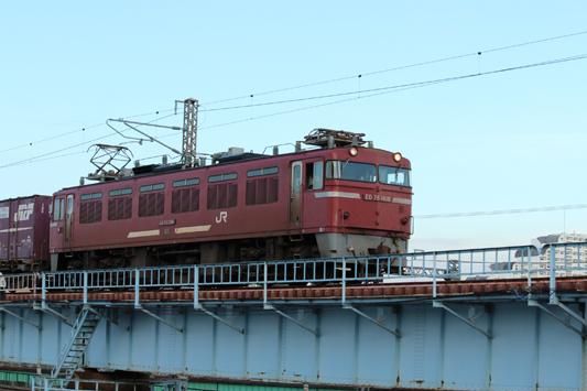 111023名島橋カモレ (22)のコピー