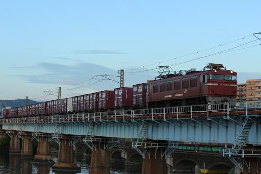 111023名島橋カモレ (21)のコピー