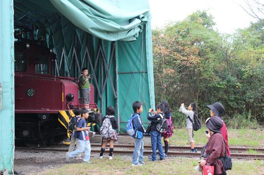 111103保存炭鉱電車 (195)のコピー
