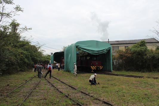 111103保存炭鉱電車 (194)のコピー