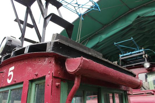 111103保存炭鉱電車 (210)のコピー