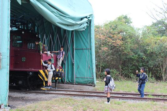 111103保存炭鉱電車 (196)のコピー