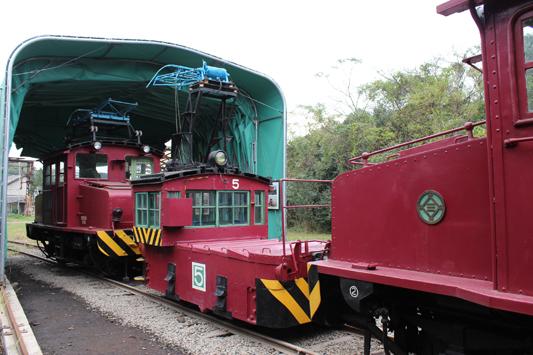 111103保存炭鉱電車 (189)のコピー