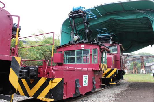 111103保存炭鉱電車 (186)のコピー