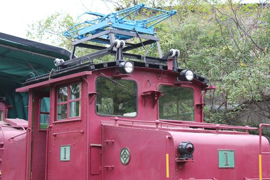 111103保存炭鉱電車 (170)のコピー