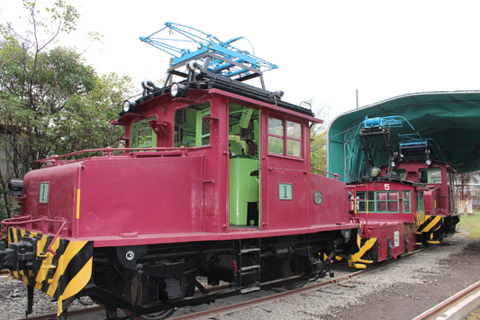 111103保存炭鉱電車 (165)のコピー
