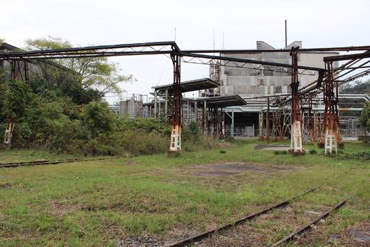 111103保存炭鉱電車 (177)のコピー