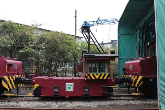 111103保存炭鉱電車 (172)のコピー