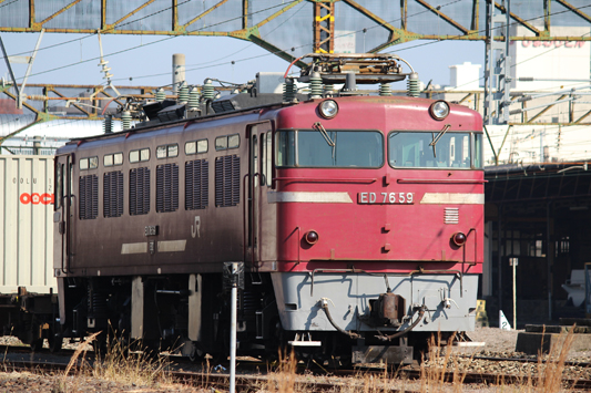 111126大牟田3 (219)のコピー