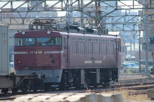111126大牟田3 (248)のコピー