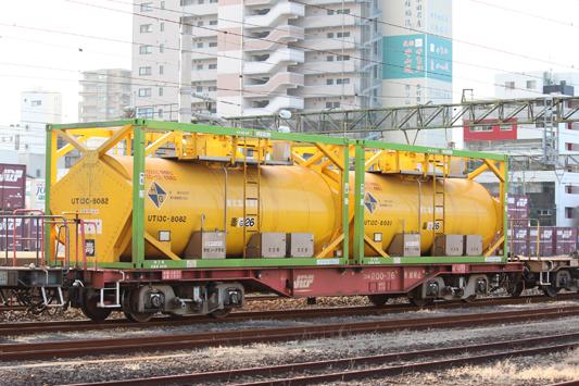 111223大牟田駅 (32)のコピー